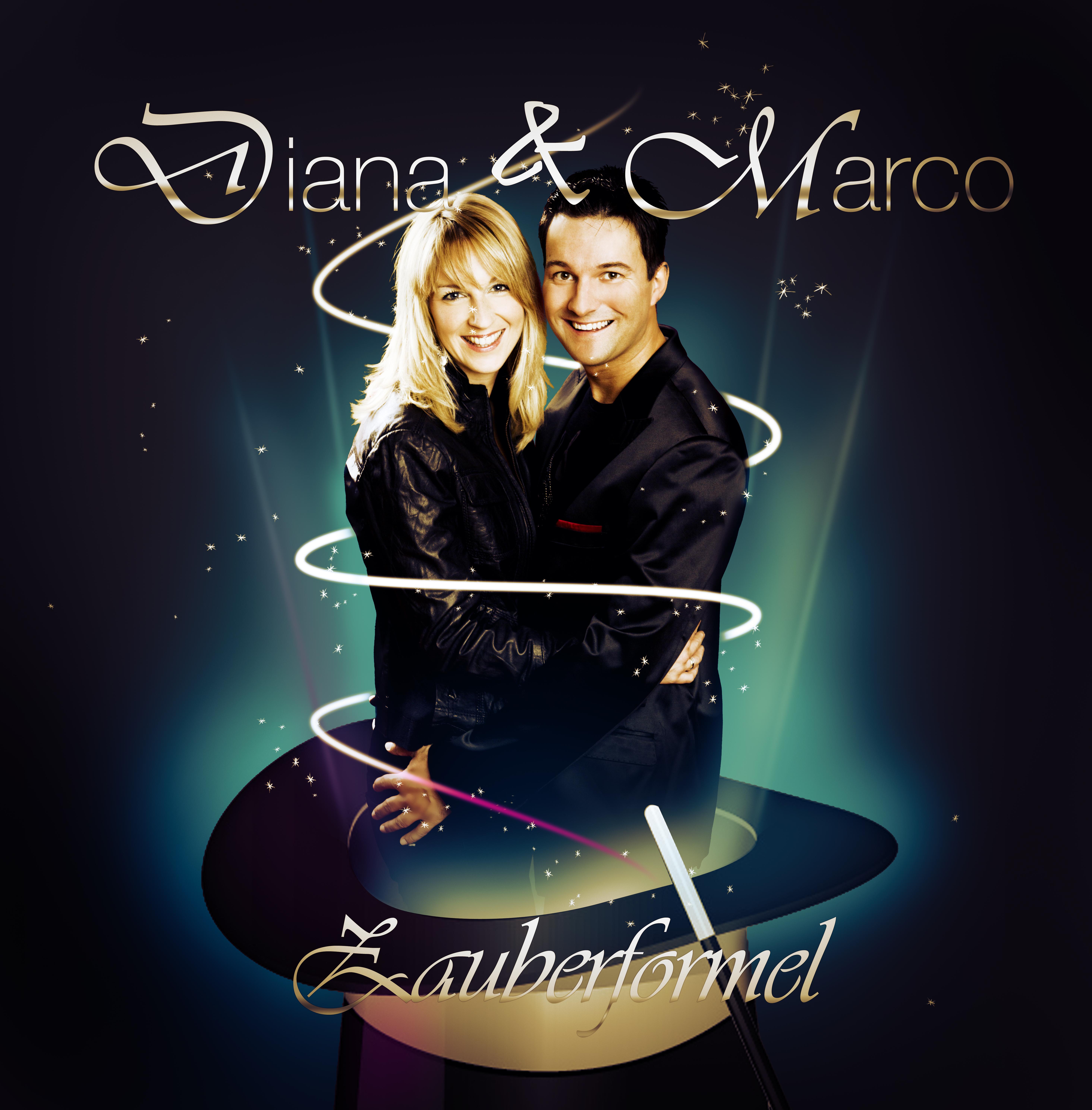 Druckdaten_CD_Diana_&_Marco_Aus_Versehn_verliebt