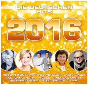 die-deutschen-hits-2016