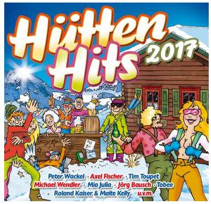 huetten-hits-2017